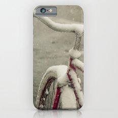 Cloak Slim Case iPhone 6s