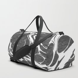 Suminagashi Series (Blood) 血液 Duffle Bag