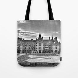 Biltmore Tote Bag