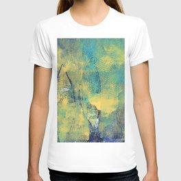 The Sea T-shirt