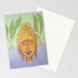 LOVE & LIGHT Stationery Cards