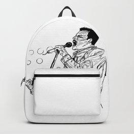 FEDDIE QUEEN MICRO Backpack
