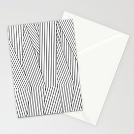 Linee Stationery Cards
