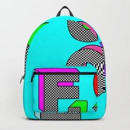 F!!K LOVE Backpack