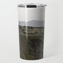ICELAND VII Travel Mug