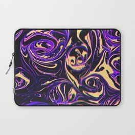 -dread- Laptop Sleeve