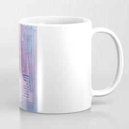Cityscape 2 Coffee Mug