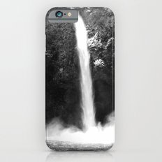 Getting Wet iPhone 6s Slim Case