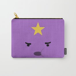 Lumpy Space Princess Carry-All Pouch