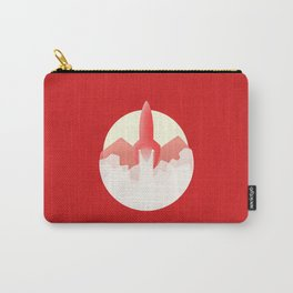 Rocket Carry-All Pouch