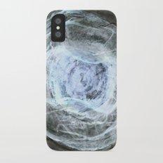 Refuge iPhone X Slim Case
