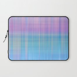 Golfing in The 90s Laptop Sleeve