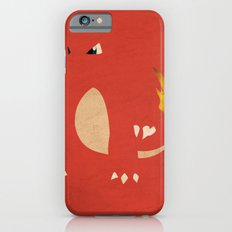 Charmeleon iPhone 6s Slim Case