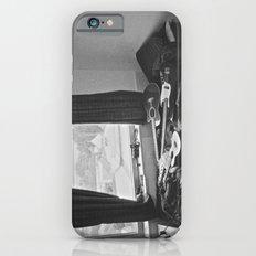 Music Life  iPhone 6s Slim Case