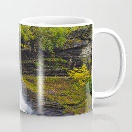 Dry Falls #2 Coffee Mug