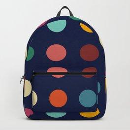 Taliesin Backpack