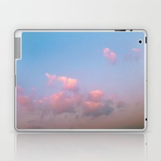 Live High Laptop & iPad Skin