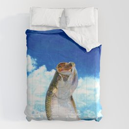 Tarpon Comforters