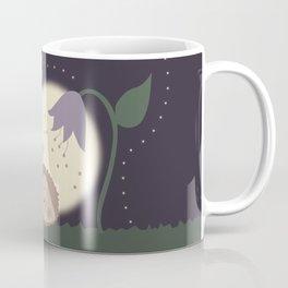 Goodnight Friends Coffee Mug