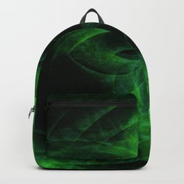 Textured Abstract 7 Backpack