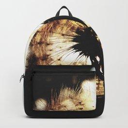 Dandi Backpack