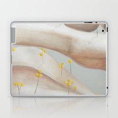 Spring Fever II Laptop & iPad Skin