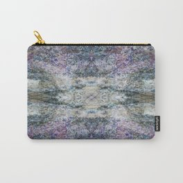 Gentle Shards Carry-All Pouch