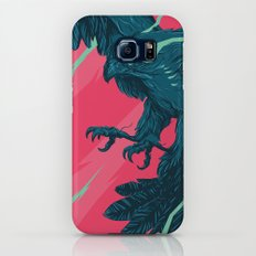 Lazer Hawk Galaxy S7 Slim Case