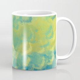 Watercolor Splash #1 #art #society6 Coffee Mug