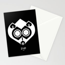 SLENDER LORIS Stationery Cards