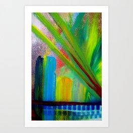 1.24 Art Print