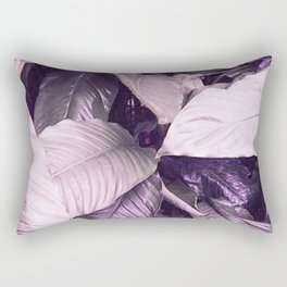 Enrapture II Rectangular Pillow