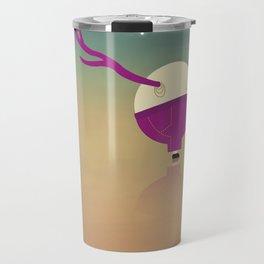 Swangin Travel Mug