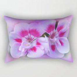 the smell of summer -2- Rectangular Pillow