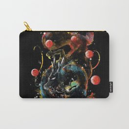 Shenron Carry-All Pouch