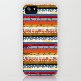 KO iPhone Case
