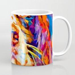 English Springer Spaniel 2 Coffee Mug