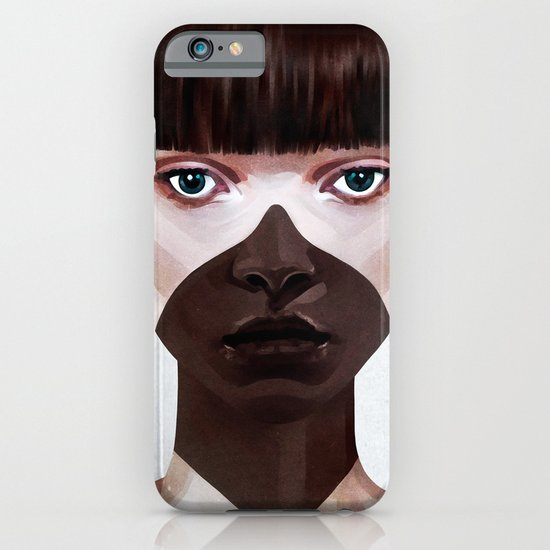 Fortune iPhone & iPod Case