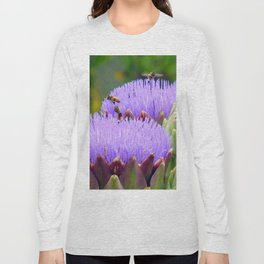 Bee-utiful Long Sleeve T-shirt