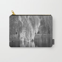 Willows  Carry-All Pouch