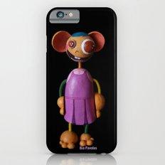 Bia Favolas Slim Case iPhone 6s