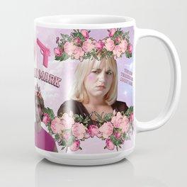 U R TEARING ME APART LISA! Coffee Mug