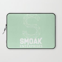 Smoak Enterprises Laptop Sleeve