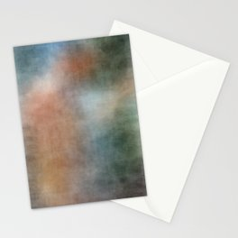 Gay Abstract 18 Stationery Cards