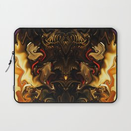Arezzera Sketch #726 Laptop Sleeve