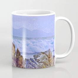 Rooi Els Dreamers Coffee Mug