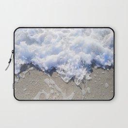 Seashore Laptop Sleeve