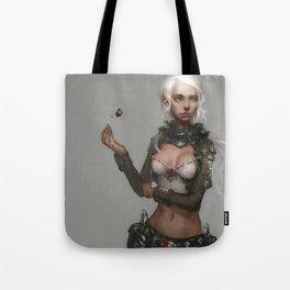 Thief Tote Bag