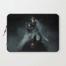 Legend Of Zelda - Skyward Sword Laptop Sleeve