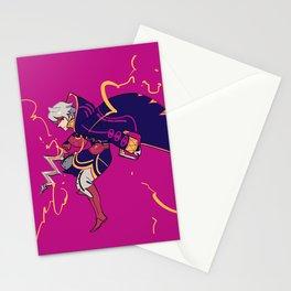 Thoron Stationery Cards